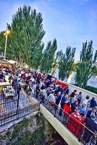 Zaragoza Melendo Fotografia
